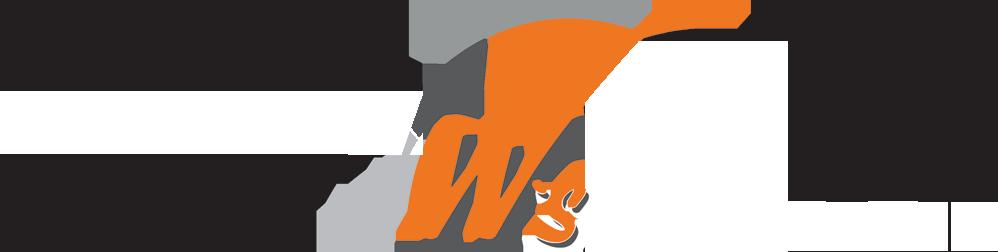 Kenneth W's Køreskole